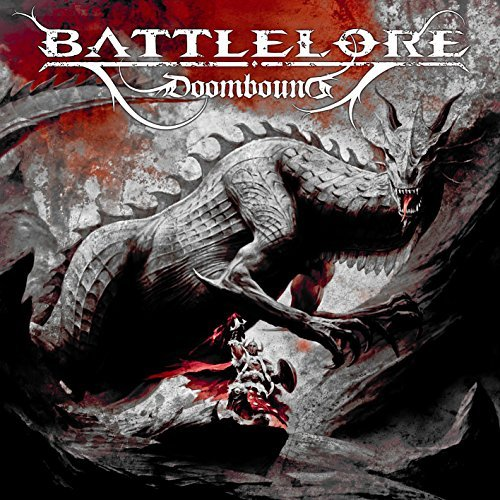 Battlelore Doombound