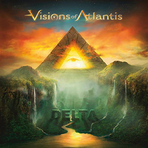 Visions Of Atlantis Delta