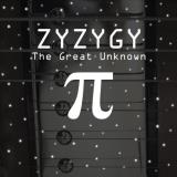 Zyzygy Great Unknown
