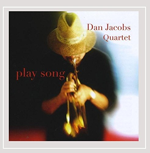 Jacobs Dan Play Song