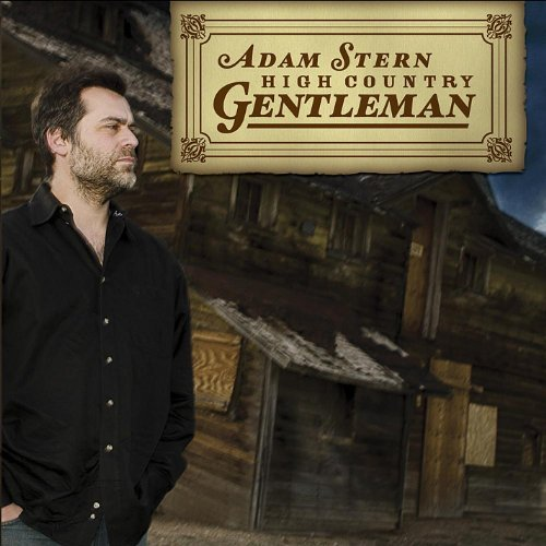 Stern Adam High Country Gentleman