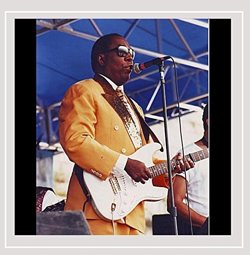 Clarence Carter Sing Along With Clarence Carte