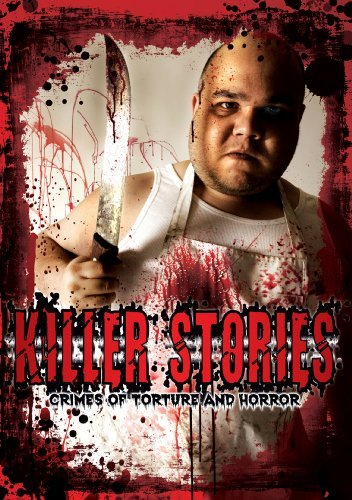 Killer Stories Crimes Oftortu Killer Stories Crimes Oftortu Nr