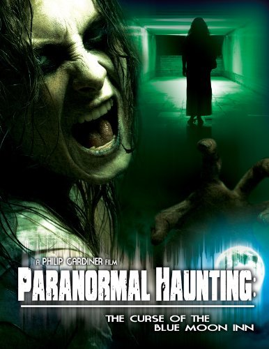 Paramornal Haunting The Curse Paranormal Haunting The Curse Nr