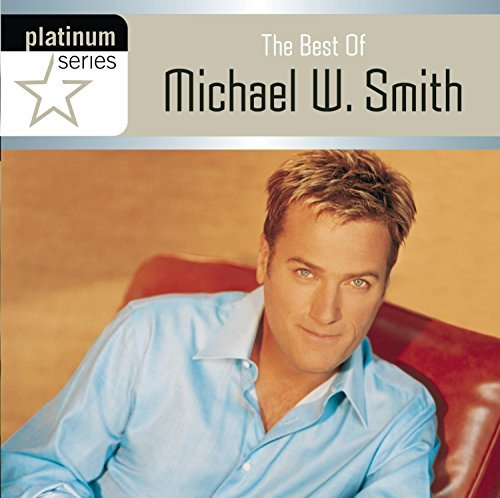 Smith Michael W. Platinum Series Best Of