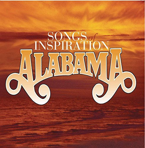 Alabama Songs Of Inspiration