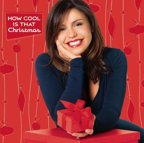 Rachael Ray How Cool Is That C Rachael Ray How Cool Is That C Presley Holiday Crosby Day