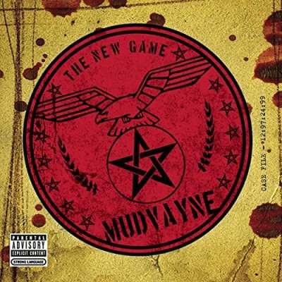 Mudvayne New Game Explicit Version