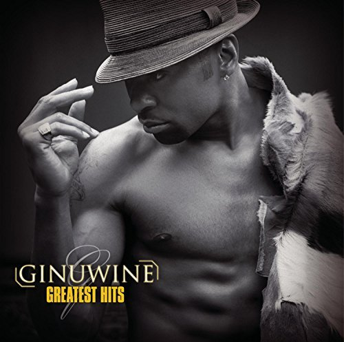 Ginuwine Greatest Hits
