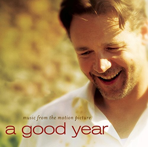 Good Year Soundtrack