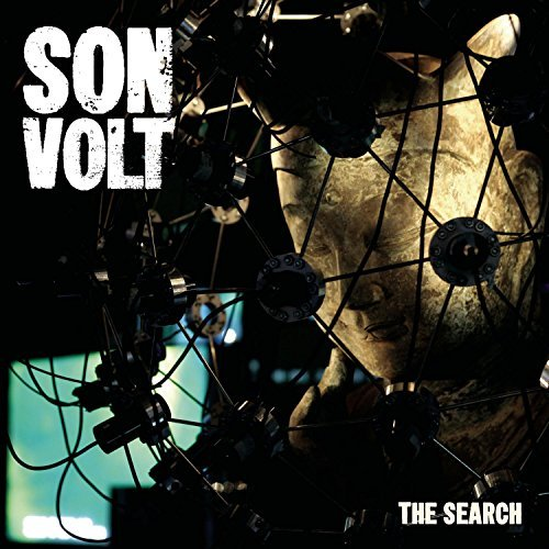 Son Volt Search