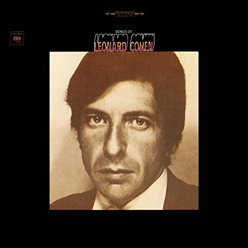 Leonard Cohen Songs Of Leonard Cohen Deluxe Ed. Digipak Incl. Bonus Tracks