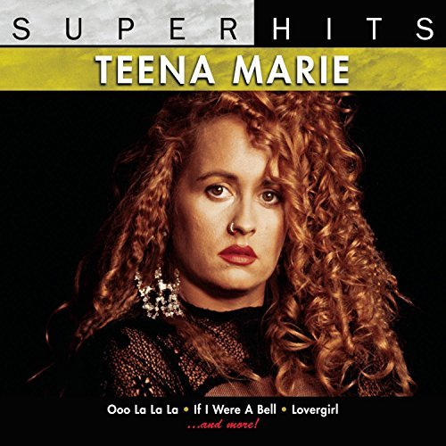 Marie Teena Super Hits Super Hits
