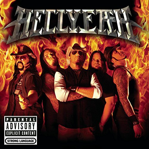 Hellyeah Hellyeah Explicit Version