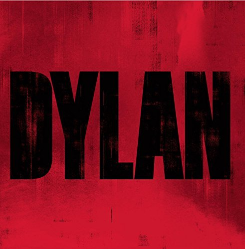 Bob Dylan Dylan Digipak Incl. Booklet 3 CD