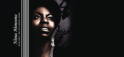 Nina Simone To Be Free The Nina Simone Sto 3 CD Incl. DVD