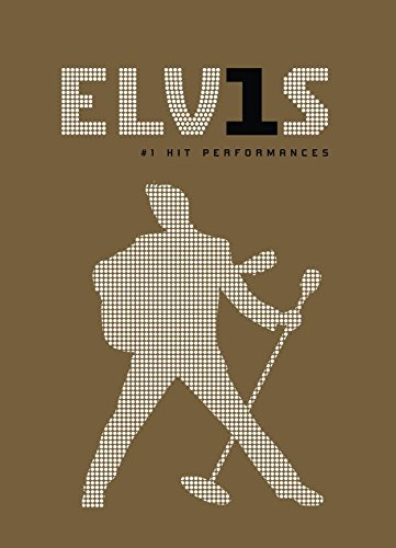 Elvis Presley Elvis #1 Hit Performances