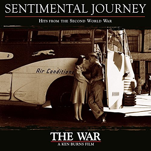 Sentimental Journey Sentimental Journey