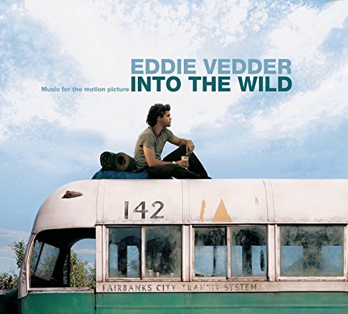 Into The Wild Soundtrack Soundtrack