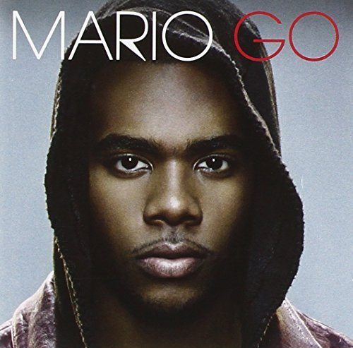 Mario Go International Edition Import Eu Incl. Bonus Track