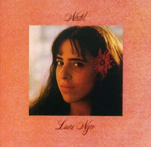 Laura Nyro Nested