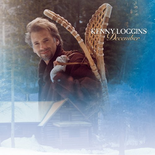 Kenny Loggins December