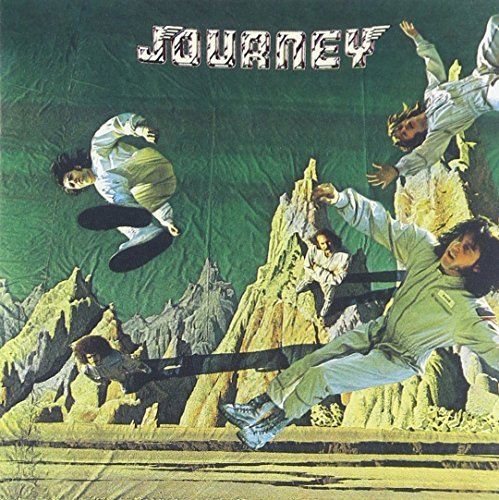 Journey Journey Super Hits