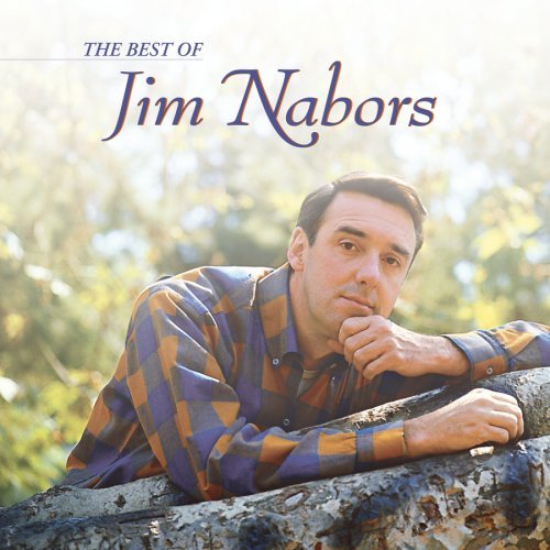 Nabors Jim Best Of Jim Nabors