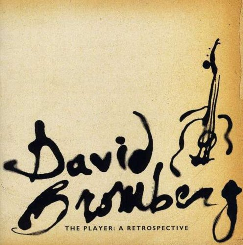 Bromberg David Player Retrospective