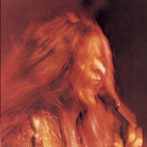 Joplin Janis I Got Dem Ol' Kozmic Blues Again Incl. Bonus Tracks Super Hits