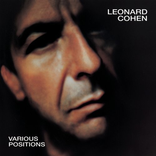 Cohen Leonard Various Positions Super Hits