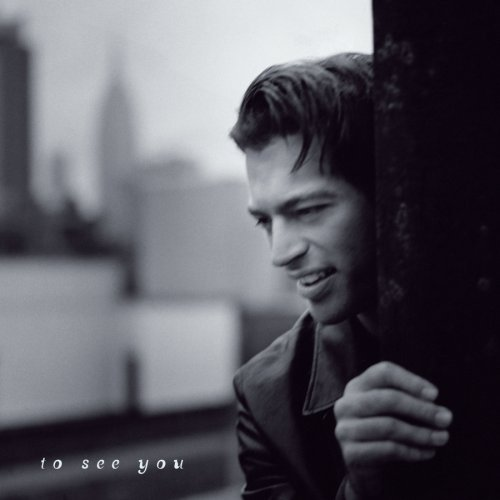 Harry Connick Jr. To See You
