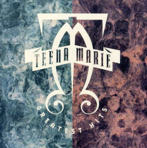 Marie Teena Greatest Hits