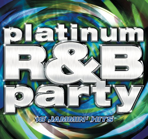 Platinum R&b Party Platinum