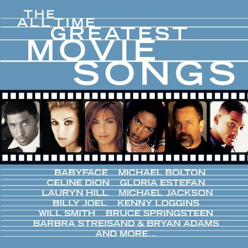 All Time Greatest Movie Son All Time Greatest Movie Songs Super Hits