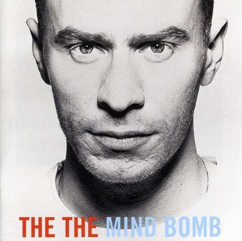 The The Mind Bomb