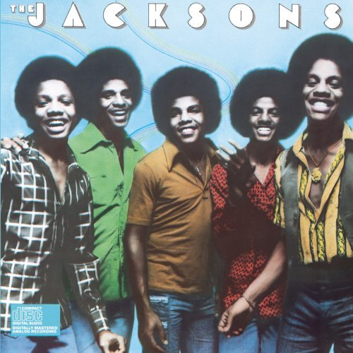 Jacksons Jacksons Super Hits