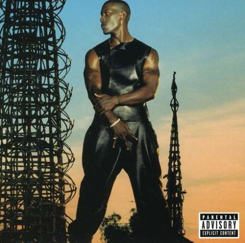 Tyrese 2000 Watts Super Hits