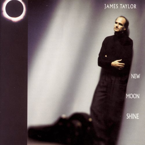 Taylor James New Moon Shine Super Hits