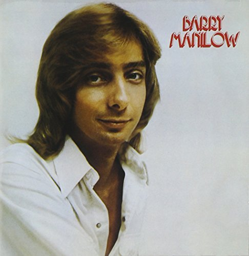 Barry Manilow Barry Manilow I Super Hits