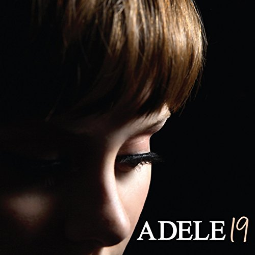 Adele 19 Download Insert