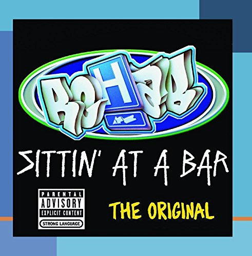 Rehab Sittin' At A Bar Explicit Version Incl. Bonus Track