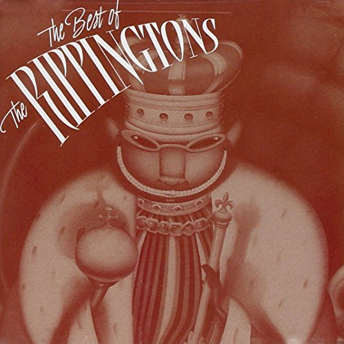 Rippingtons Best Of The Rippingtons