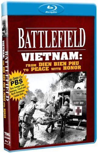 Battlefield Vietnam From Dien Battlefield Vietnam From Dien Nr