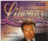 Liberace Thirty Six All Time Greatest