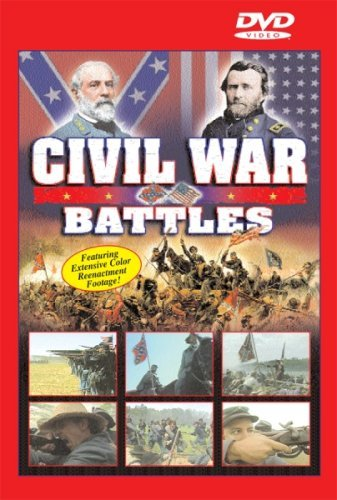 Civil War Battles Civil War Battles