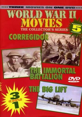 Corregidor Immortal Battalion Corregidor Immortal Battalion Nr 3 On 1