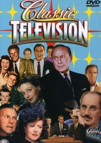 Classic Television Classic Television