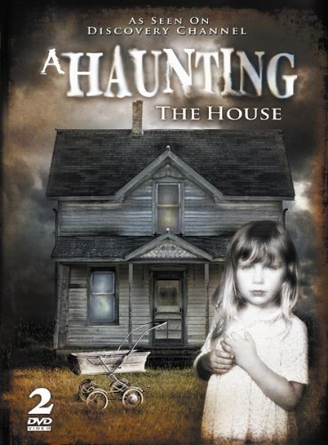 Haunting House Haunting House Nr 2 DVD