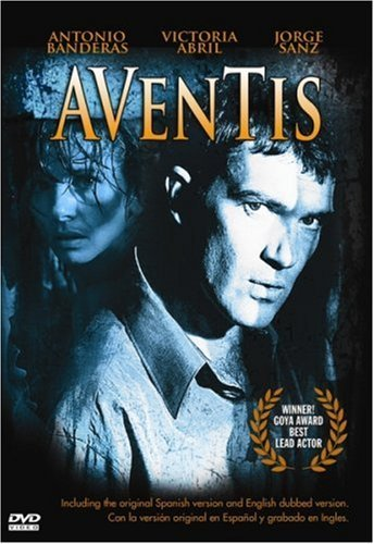 Aventis Aventis Clr Nr Unrated